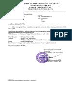 014 UNDANGAN Rakor -dikonversi.pdf