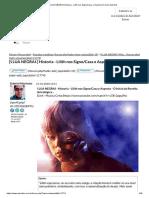 [⚸LUA NEGRA⚸] Historia - Lilith nos Signo_Casa e Aspecto _ Fórum Astrolink.pdf