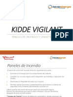 VIGILANT KIDDE -Paneles de Incendio (6).pdf