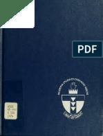 atlasofosteopath00nich.pdf