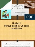 NARRATIVA ACADEMICA.docx 1.pptx