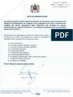 Avp_Ar_3752.18_Fr.PDF