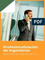 STR_eBook_Profesionalizacion-equipos-ingenieros.pdf