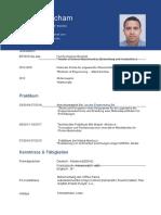 lebensljob (2).doc
