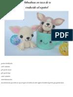 Chihuahuas en taza de te.pdf · versión 1