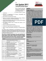 AWA ITAR-Export Controls Programs