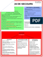 dive aquadomia ' code du sport'Plan secours.pdf