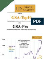 GSA_sanfranpresentation