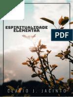 Espiritualidade Elementar Definitivo