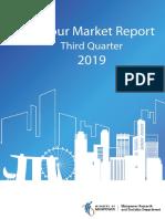 mrsd-Report-3Q-2019