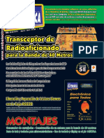 Saber Electronica 236