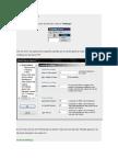 Configurar FileZilla Server