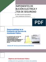 5. COMPONENTES DE DISTRIBUCIÓN ELECTRICA Y ASPECTOS DE SEGURIDAD-1.pptx