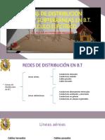 LÍNEAS DE DISTRIBUCIÓN AÉREAS Y SUBTERRÁNEAS EN BT.pdf