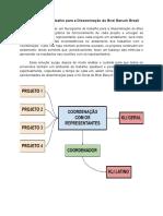 Fluxograma de Trabalho para a Disseminação do Bnei Baruch (3) (1)