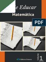 Educar_vol1.pdf