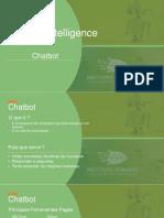 Apresentação Chatbot.pptx