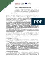 IVACE Convocatoria Digitaliza 2020