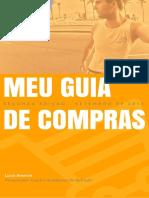 Lucio-Amorim-Meu-Guia-de-Compras-e-Alimentos.pdf
