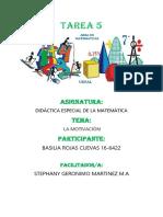 tarea 5 de didactica especial de matematica.docx