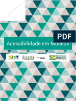 IBRAM_AcessibilidadeEmMuseus_M1