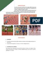 carrera de relevos reglas y estafeta.docx