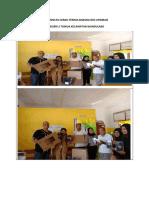 Dokumentasi Serah Terima Barang BOS Afirmasi.docx