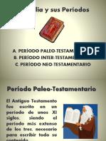 la biblia periodos.pdf
