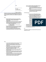 6. MAGUAN v COURT OF APPEALS.docx