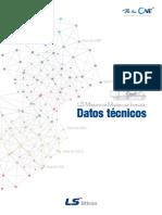 2018_Technical Data_ESP.pdf