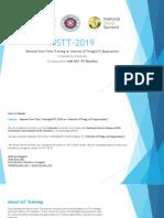 NSTT_2019_IoT_