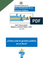 P - CALIDAD Y EXCELENCIA GTION PUBLICA.pdf