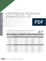 performances-mecaniques-psr-20x20