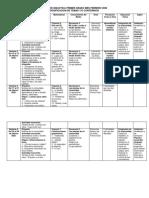 1c2b0-planeacic3b3n-digital-nem-febrero-2020.docx