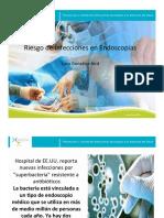 Riesgo-de-infecciones-en-Endoscopias-Clases.pdf