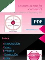 comunicacioncomercial.pps