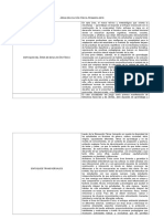 ÀREA EDUCACIÒN FÌSICA-PRIMARIA.docx