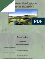 1499777 Maison écologique.pptx