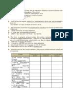 Ficha revisões.docx