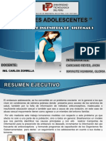 MADRES ADOLESCENTES_proyectos.pptx