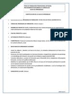 GUIA 1-FASE DE ANALISIS-INDUCCIÓN 2019.docx