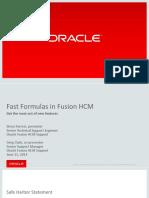 Fast_Formulas_OHUG_2014_Elena_Forrest_Session_14325-1.pdf