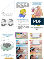 BATUK EFEKTIF TB.pdf