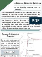 Aula 4. Ligações químicas.pdf