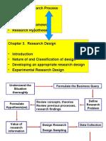 Copy of Problem Formulation