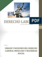 DERECHO LABORAL unidad 1.pptx