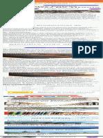 Principales Países Productores De Titanio.pdf