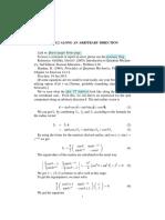 Griffiths Problems 04.30.pdf