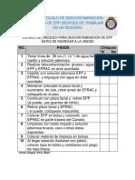 Protocolo de descontaminación gruesa EPP combate de incendios estructural 13 02 20.pdf