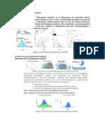 HIDROLOGIA-FINAAAL-EVE.docx